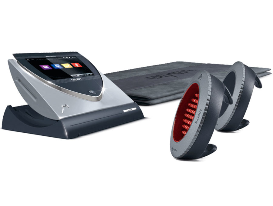Bemer Vascular Therapy