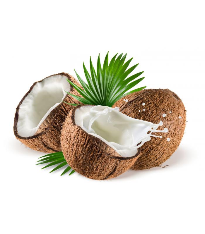 Coconut Derived Preservative